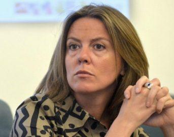 Decreto vaccini 2017: multe e patria potestà a rischio, i 10 punti fondamentali