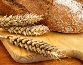 Dieta senza glutine: non protegge il cuore nelle persone non celiache, lo studio