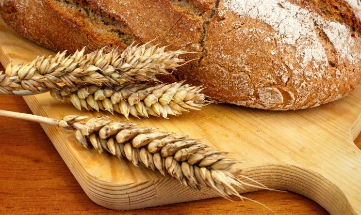 Dieta senza glutine, chi non e celiaco rischia danni al cuore