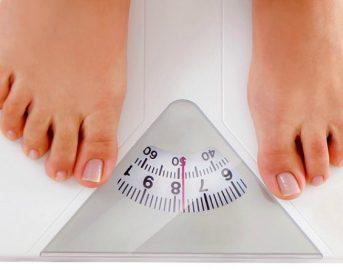 Disturbi alimentari: 20 segni per capire se siamo ossessionati dal peso corporeo