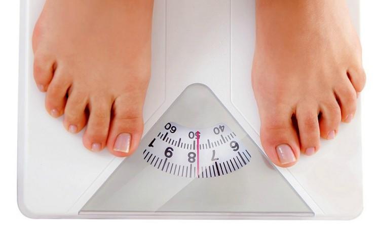 Disturbi alimentari, 20 indizi per capire se siamo ossessionati dal nostro peso