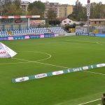 Diretta Entella-Verona dove vedere in tv e streaming