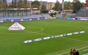 Diretta Entella – Verona dove vedere in tv e streaming gratis Serie B