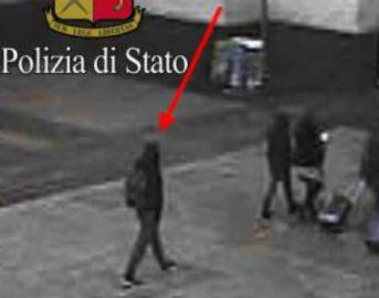 Allarme Terrorismo in Italia: espulso tunisino vicino Anis Amri