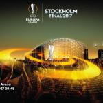finale Europa League Ajax-Manchester United
