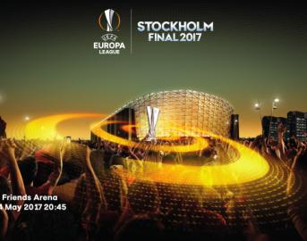 Ajax – Manchester United probabili formazioni finale Europa League