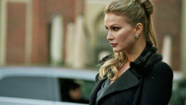 Eva Henger e gli attacchi di panico dopo la morte dell'ex marito Riccardo Schicchi