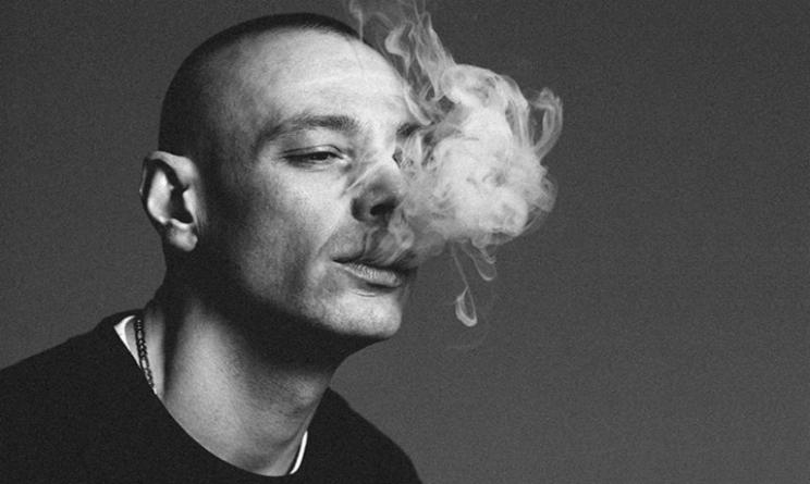 Fabri Fibra e la dipendenza da marijuana intervista a rolling stone