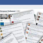 Faceboook e il mistero dei commenti a base di ricette e definizioni, ecco il motivo