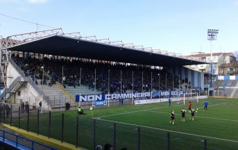 Diretta Spal – Bari dove vedere in tv e streaming gratis Serie B