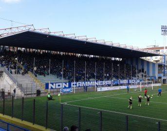 Diretta Spal – Napoli dove vedere in tv e streaming gratis Serie A