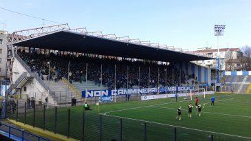 Diretta Spal-Napoli dove vedere in tv e streaming