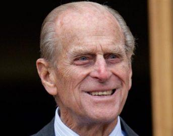 Principe Filippo di Edimburgo gaffe: le battute più esilaranti del marito della Regina Elisabetta