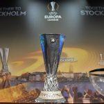 Diretta Ajax-Manchester United dove vedere in tv e streaming