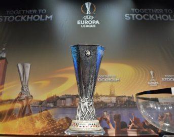Diretta Ajax – Manchester United dove vedere in tv e streaming gratis Finale Europa League