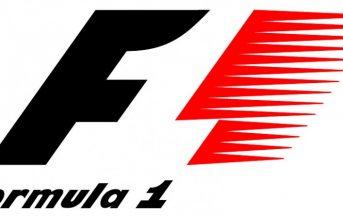 Formula 1 2017 GP Azerbaijan orario diretta tv e streaming gratis gara, qualifiche, prove libere
