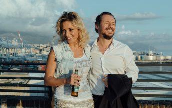 Fortunata Trailer, Sergio Castellitto al Festival di Cannes: ecco trama, cast, uscita (VIDEO)