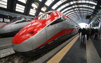 Ferrovie dello Stato, assunzioni 2017: 1000 offerte di lavoro in arrivo in tutta Italia