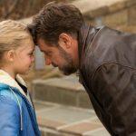 I padri sono piu affettuosi con le figlie e meno coi figli, il motivo e nel cervello