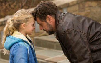 I padri preferiscono le figlie? Il motivo risiede nel cervello e non è romantico