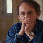 Il rapimento di Michel Houellebecq