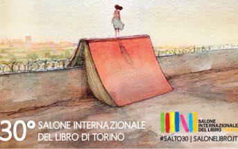 Salone Off Torino 2017: ospiti ed eventi imperdibili