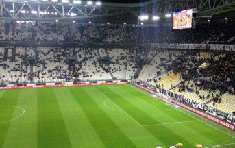 Diretta Juventus – Sporting Lisbona dove vedere in televisione e streaming gratis Champions League