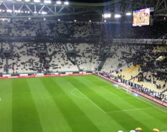 Diretta Juventus – Olympiacos dove vedere in tv e streaming gratis Champions League