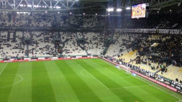 Diretta Juventus-Olympiacos probabili formazioni Champions League