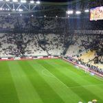 Diretta Juventus-Tottenham