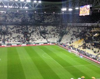 Diretta Juventus – Crotone dove vedere in tv e streaming gratis Serie A