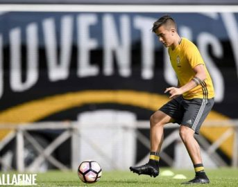 Programmi tv 17 Maggio 2017: Coppa Italia Juventus-Lazio, Solo per amore-destini incrociati, Hugo Cabret e Jason Bourne