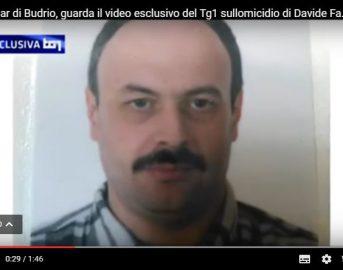 Killer di Budrio news, così Igor ha assassinato il barista (VIDEO)