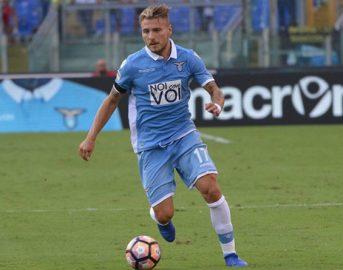Italia-Macedonia formazioni ultime news: Immobile guida la nazionale contro Pandev e Nestorovski