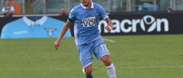 Diretta Benevento-Lazio