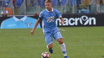 Diretta Lazio-Bologna