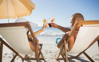 Le 5 caratteristiche fondamentali per vivere bene secondo uno studio scientifico
