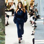 Legge anti-anoressia in Francia, usare le modelle come capro espiatorio e sbagliato