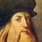 Leonardo Da Vinci, chi era la vera madre del genio rinascimentale