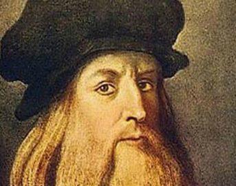 Leonardo Da Vinci, mistero svelato: ecco chi era la vera madre