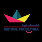 festival della psicologia 2017 roma