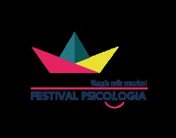 """Festival della Psicologia Roma 2017: un """"Viaggio nelle emozioni"""" lungo cinque giorni"""