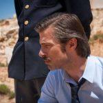 Maltese-il romanzo del Commissario 2