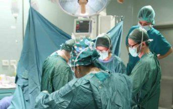 Massa, medici salvano 29enne da morte certa grazie a un'incredibile operazione
