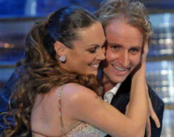 Massimiliano Rosolino e Natalia Titova: matrimonio rimandato? Le ultimissime