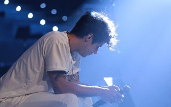 Mike Bird Instagram: il cantante cambia nome