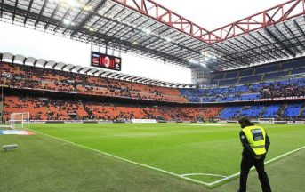 Diretta Milan – Roma dove vedere in tv e streaming gratis Serie A