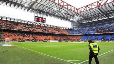 Diretta Milan-Roma dove vedere in tv e streaming