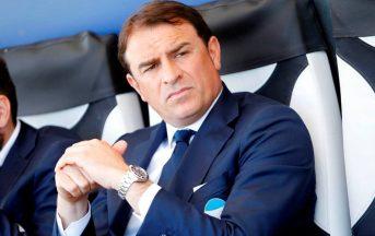 """Leonardo Semplici Spal intervista esclusiva: """"Impresa straordinaria, in Serie A con serenità e convinzione"""""""