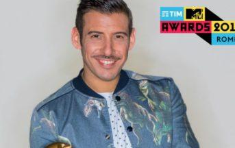 Replica Mtv Awards 2017: come rivedere il video integrale del concerto di Roma